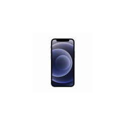 iPhone 6s Plus 128GB Oro Nuevo