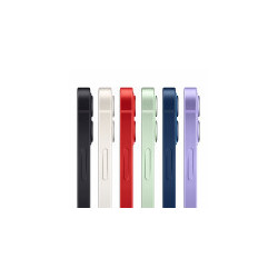 iPhone 6s Plus 128GB Plata Nuevo
