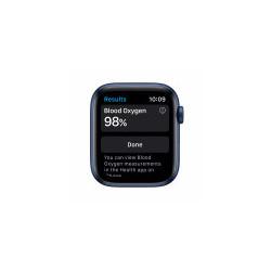 iPhone 7 32GB Ouro Novo