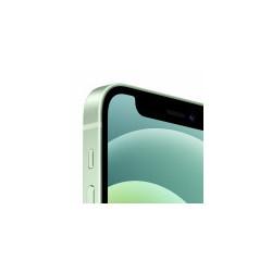 iPhone 6s Plus 32GB Espacial Gris Nuevo