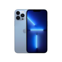 iPhone SE 16GB Oro Nuevo