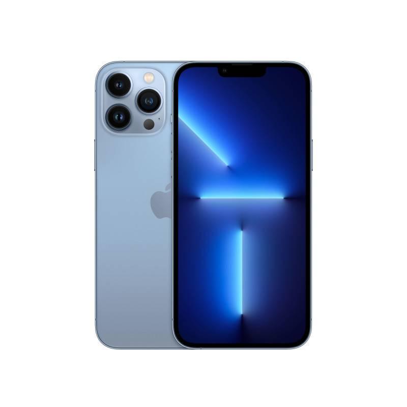 iPhone 16GB Ouro Novo