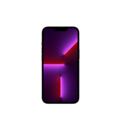iPhone 6s Plus 32GB Rosa Oro Nuevo