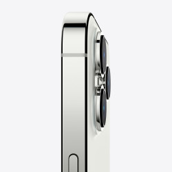 iPhone 6s Plus 32GB Oro Nuevo