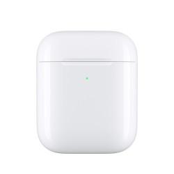 iPhone 7 Plus 32GB Rosa Ouro Novo