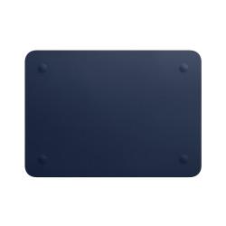 iPhone 7 32GB Plus Prata Novo