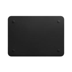 iPhone 7 Plus 256 GB Birillante Preto Novo