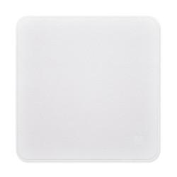 iPhone 7 Plus 128GB Rosa Ouro Novo