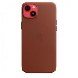 Oferta iMac 27 Pro 5K 3.2GHz Xeon W
