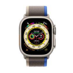 Oferta iPad WiFi 128GB - Espacial Gris