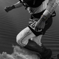 Oferta iPad WiFi 32GB - Plata