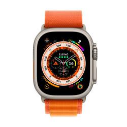 Oferta iPad WiFi 128GB - Ouro