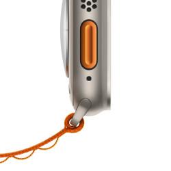 Oferta iPad WiFi Celular 32GB - Espacial Cinza