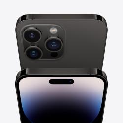 Oferta iPad WiFi Celular 128GB - Espacial Cinza