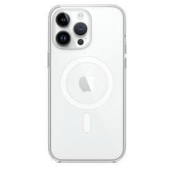 Oferta iPad WiFi Celular 128GB - Prata