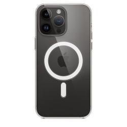 Oferta iPad WiFi Celular 128GB - Ouro
