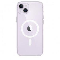 Oferta iPod Touch 128GB cor-de-Rosa