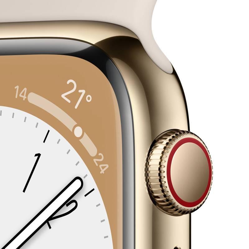 Oferta iPod Touch 128GB Azul