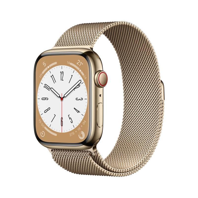 Oferta iPod Touch 128GB Prata