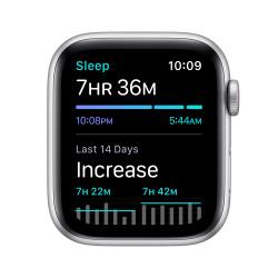 Oferta AppleCare iMac
