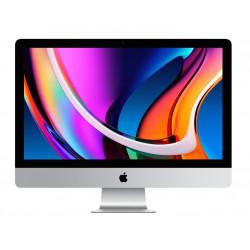 Oferta AppleCare MacBook Pro