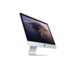 Oferta AppleCare iPod nano, iPod shuffle