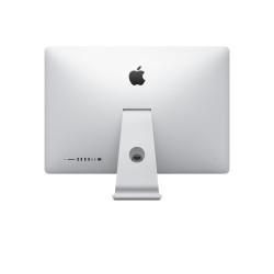 Oferta AppleCare iPad