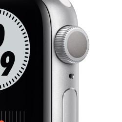 Apple TV 4th Geração 32GB Novo