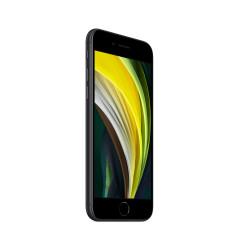 Oferta MacBook Pro Touch 15 2.6 GHz i7 512GB Espacial Cinza