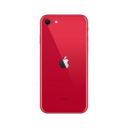 Oferta MacBook Pro Touch 15 2.2 GHz i7 256 GB Prata