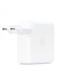 Oferta MacBook Pro Touch 15 2.6 GHz i7 512GB Prata