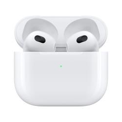 Oferta MacBook Pro Touch 13 2.3 GHz i5 256 GB Espacial Cinza