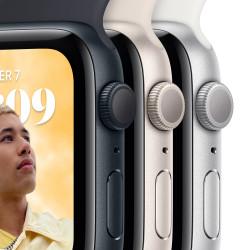 Oferta MacBook Pro Touch 13 2.3 GHz i5 512GB Espacial Cinza
