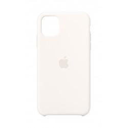 Oferta MacBook Pro Touch 13 2.3 GHz i5 256 GB Prata