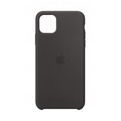 Oferta iPhone XS Max 64GB Espacial Cinza