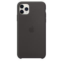 Oferta iPhone XS Max 64GB Prata