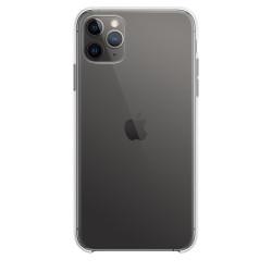 Oferta iPhone XS Max 256 GB Espacial Cinza