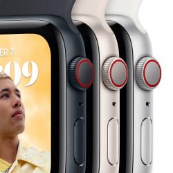 Oferta iPhone XS Max 512GB Espacial Cinza