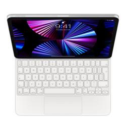 Oferta iPhone XS Max 512GB Ouro