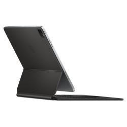 Oferta iPhone XS 64GB Espacial Cinza