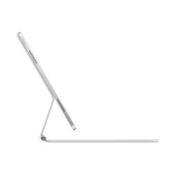 Oferta iPhone XS 64GB Prata
