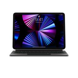 Oferta iPhone XS 64GB Ouro