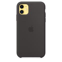 Oferta iPhone XS 256 GB Espacial Cinza